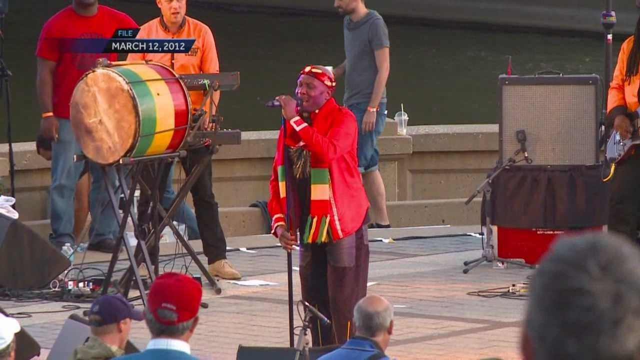 Organizers are hoping more music makes its way into downtown Des Moines.