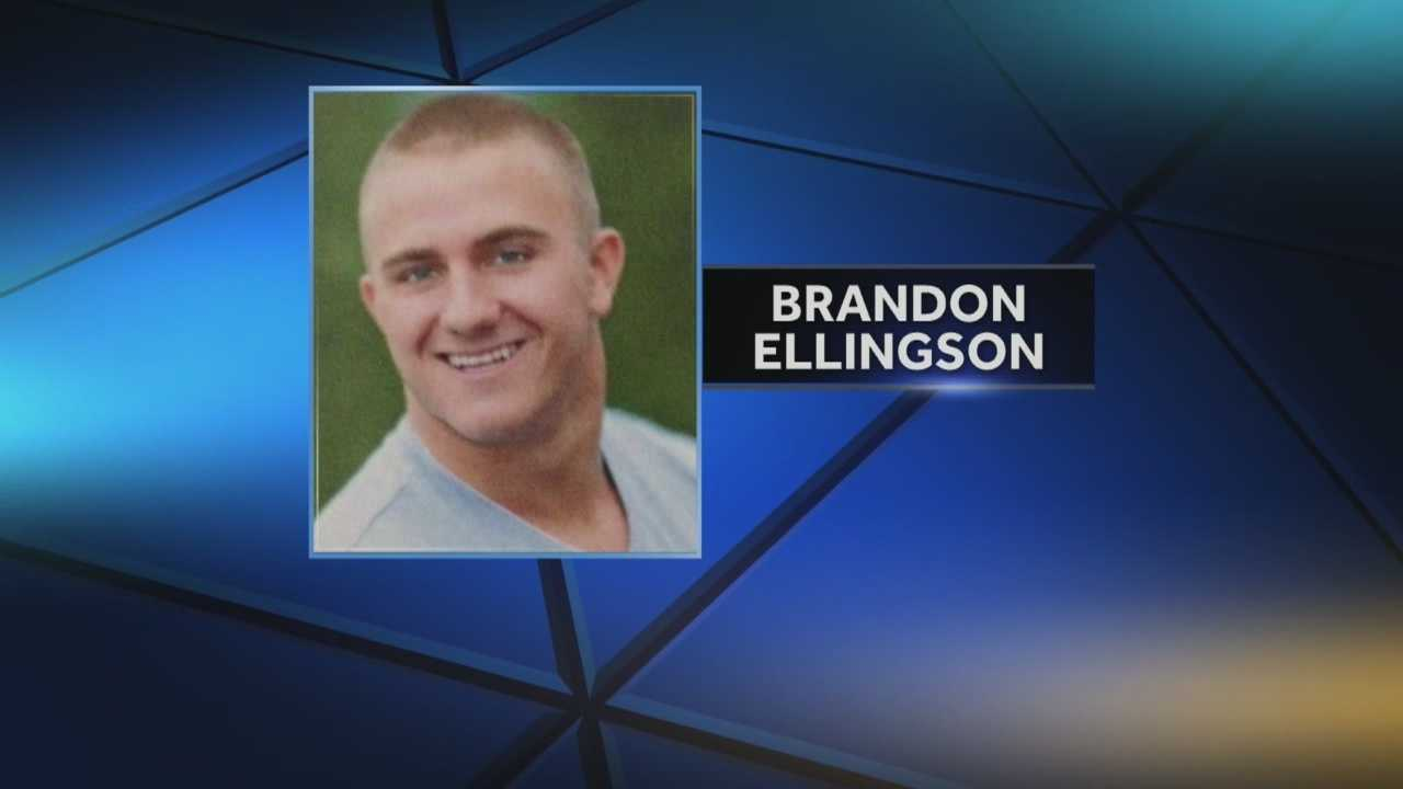 Still little information about drowned Iowan