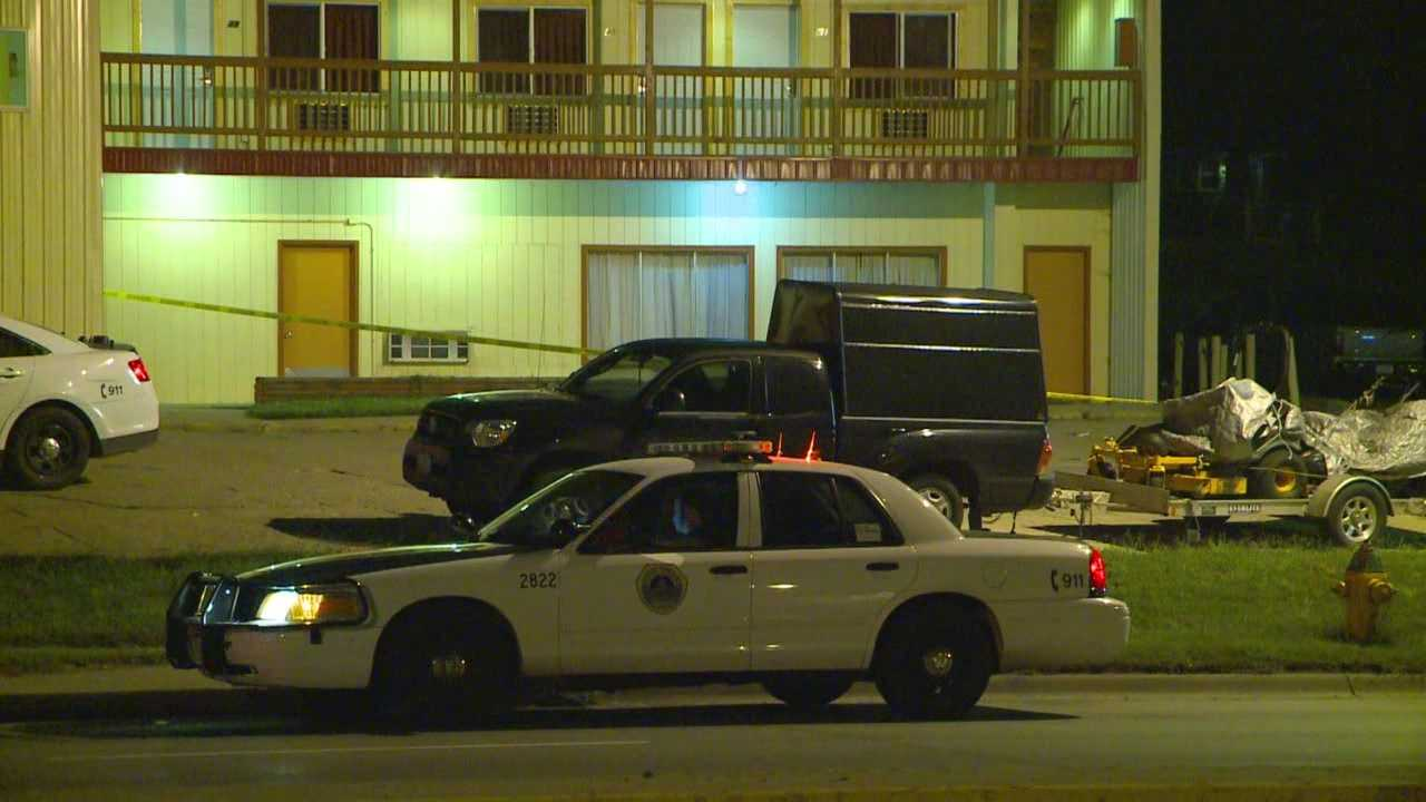 City leaders are inching closer to a plan that may curb illegal activities at local motels.