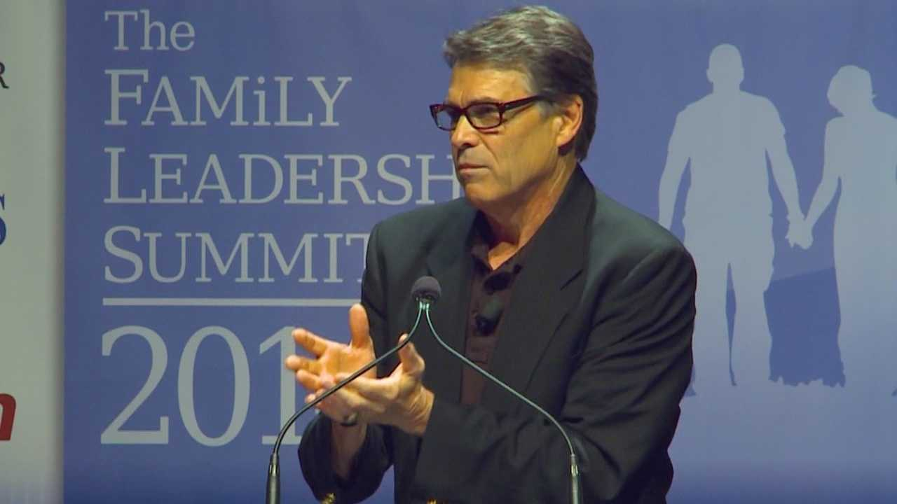 Perry's indictment in a Democratic leaning county in Texas might actually be a badge of honor, a local political analyst said.