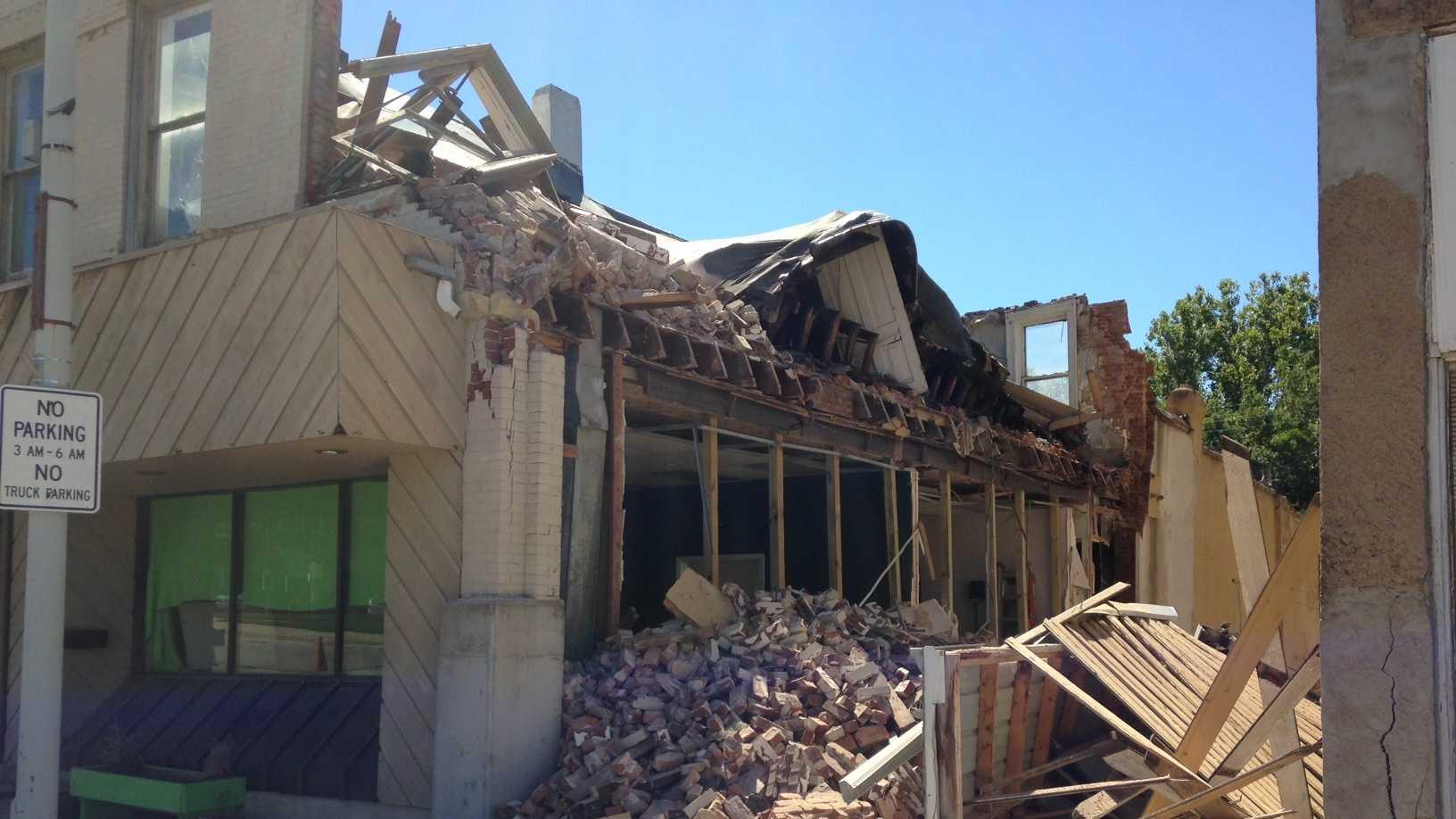 building collapse 6.JPG