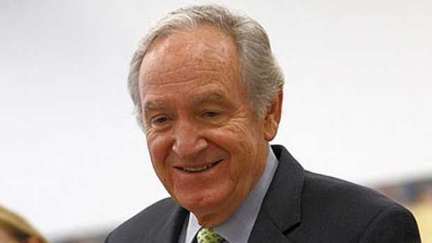 Office of Sen. Tom Harkin