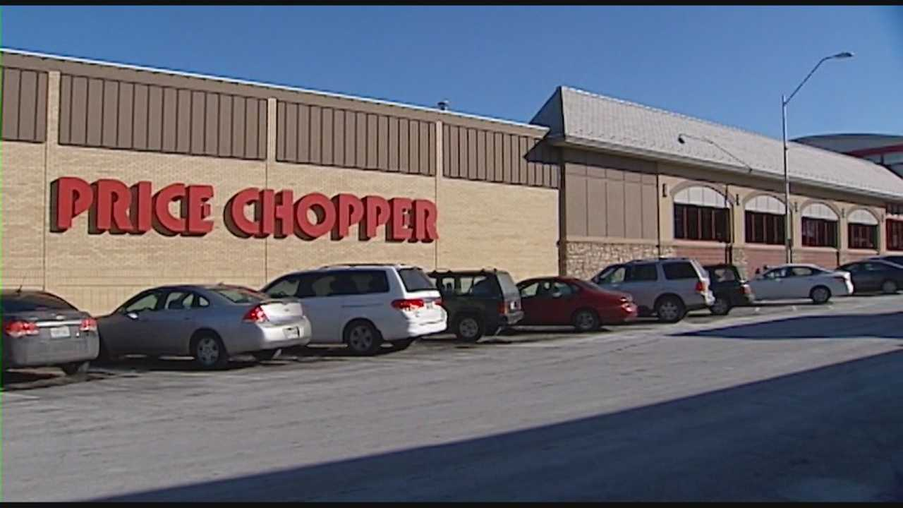 The transition from Dahl's to Price Chopper will happen quickly.