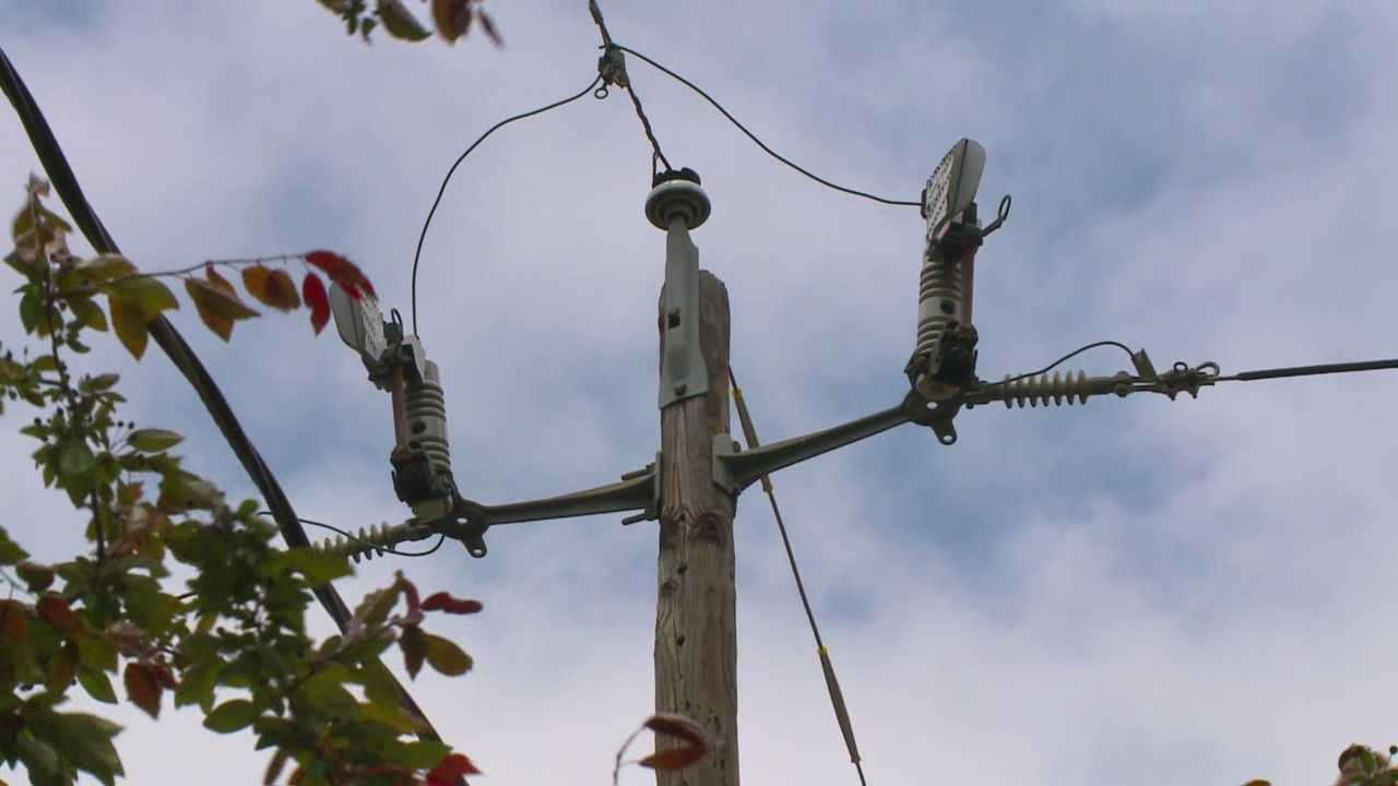 Electric rates are always higher in the summer than in the winter, but it's going to be pricier this summer for MidAmerican Energy customers.