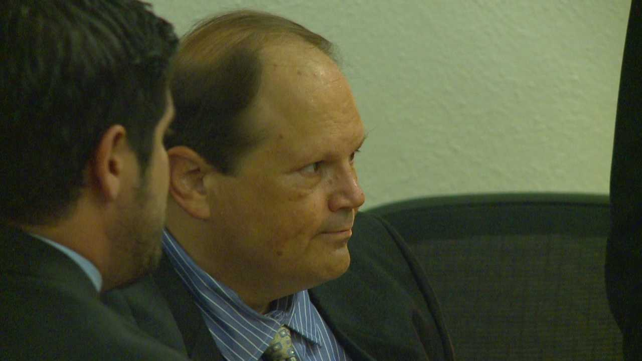 Eddie Tipton was found guilty of two counts of fraud in the Hot Lotto mystery winner trial.