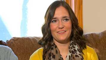 Kelsey McCaughey