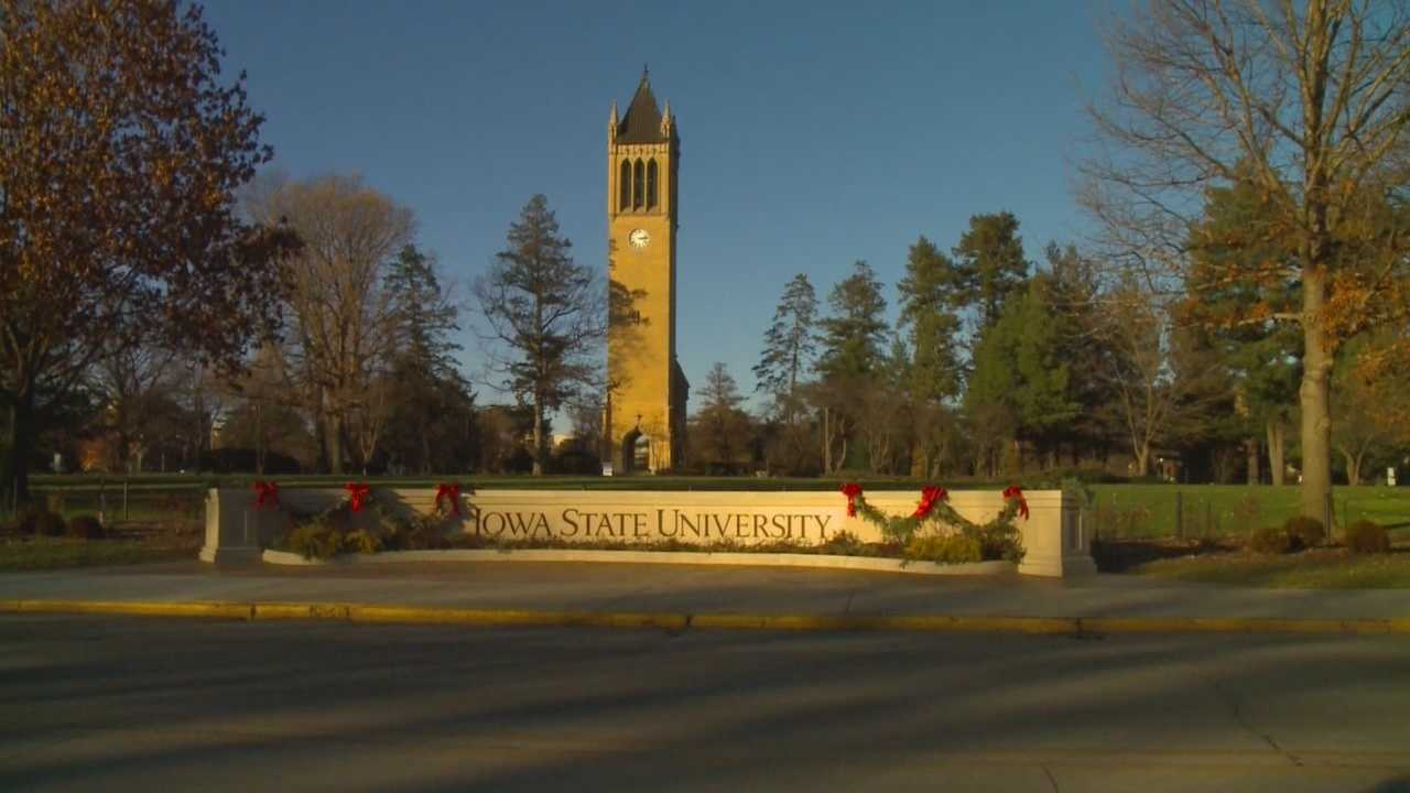 The rankings looked at 75 college towns.