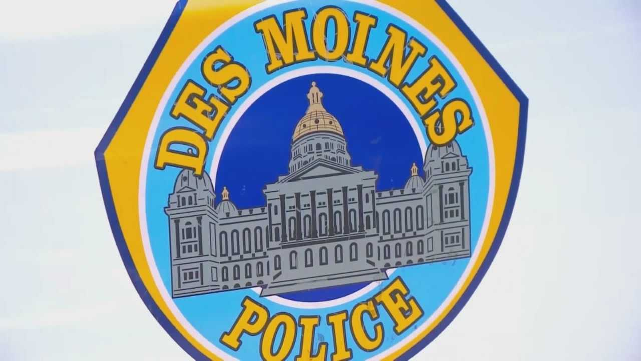 The number of Des Moines homicides in 2015 was as high as it has been in two decades.
