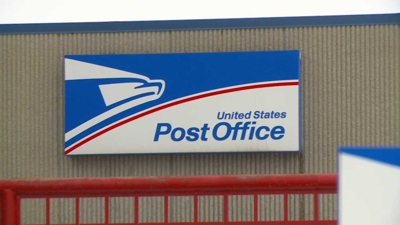 Delayed mail and deliveries is the source of frustration for some West Des Moines residents.