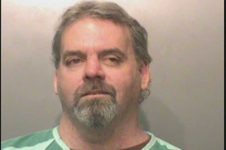 TODD MICHAEL WEBER, 48, DOMESTIC ABUSE ASSAULT CAUSING BODILY INJURY/MENTAL ILLNESS