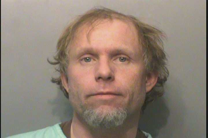 MICHAEL EUGENE MORRIS, 41, INTIMIDATION WITH A DANGEROUS WEAPON, CRIMINAL MISCHIEF 3RD DEGREE, ASSAULT WHILE DISPLAYING A DANGEROUS WEAPON