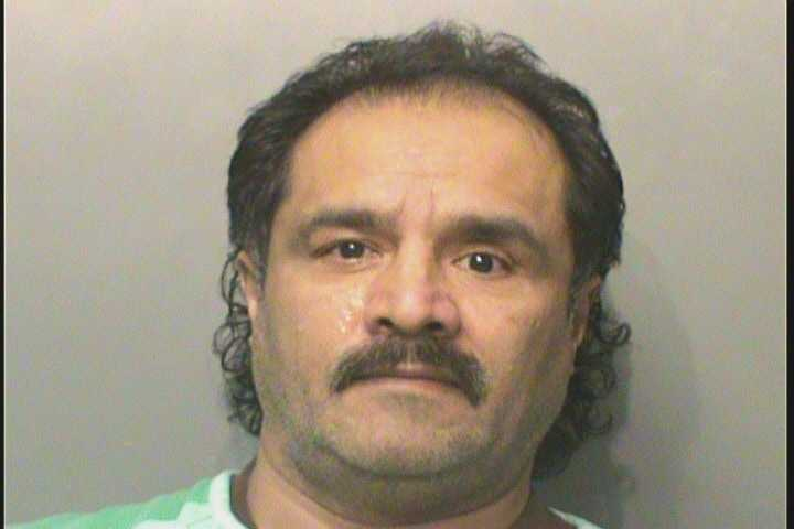 BOBBY PAUL VALADEZ, 51, OPERATING WHILE INTOXICATED - 2ND OFFENSE