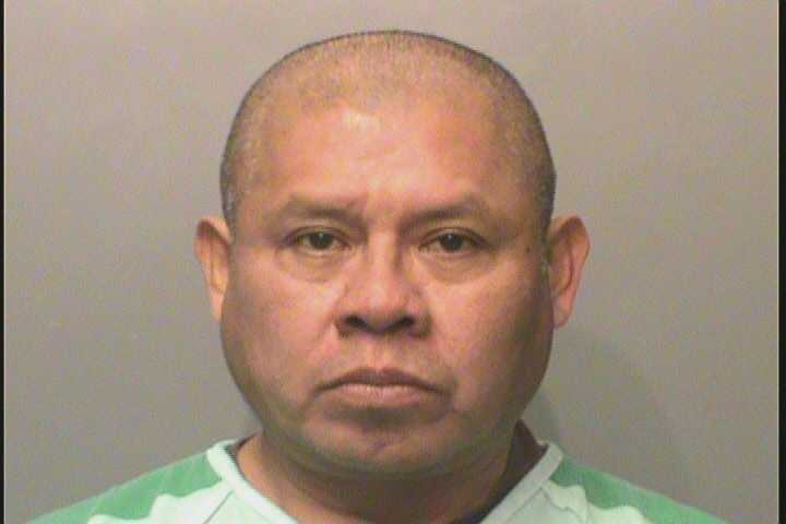 MATEO SANDOVAL, 51, CHILD ENDANGERMENT (OLL OTHERS - NONVIOLENT) X2, OPERATING WHILE UNDER THE INFLUENCE 3RD OFFENSE