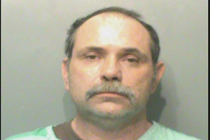 CHRISTOPHER FRANCIS HAWK, 51, DOMESTIC ABUSE ASSAULT CAUSE BODILY INJURY/MENTAL ILLNESS, CRIMINAL MISCHIEF 5TH DEGREE - HATE CRIME/ DAMAGE UNDER $200