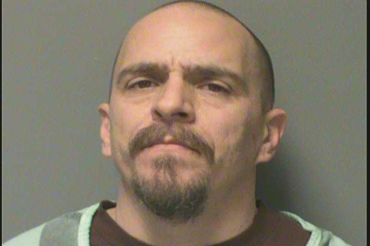 BILLY JAMES WHEELER, 43, POSSESSION OF A CONTROLLED SUBSTANCE, DRUG PARAPHERNALIA