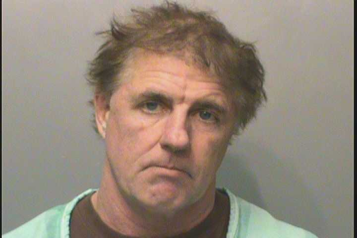 CURTIS CRAIG CAWLEY, 55, OPERATING WHILE UNDER THE INFLUENCE - 3RD OFFENSE, DRIVING WHILE LICENSE SUSPENDED OR REVOKED, VIOLATION - FINANCIAL LIABILITY COVERAGE, DRIVING ON WRONG SIDE OF TWO WAY HIGHWAY