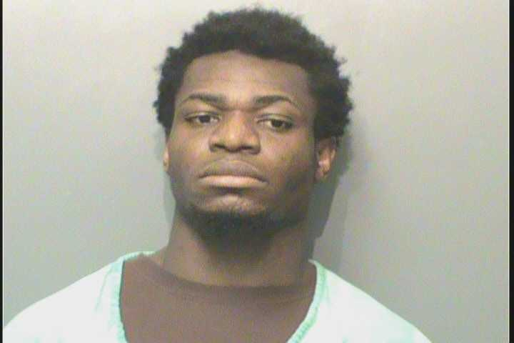 JAMES RUDY MCGEE, 24, NARCS - POSSESSION SCH I, VIOLATION OF PROBATION