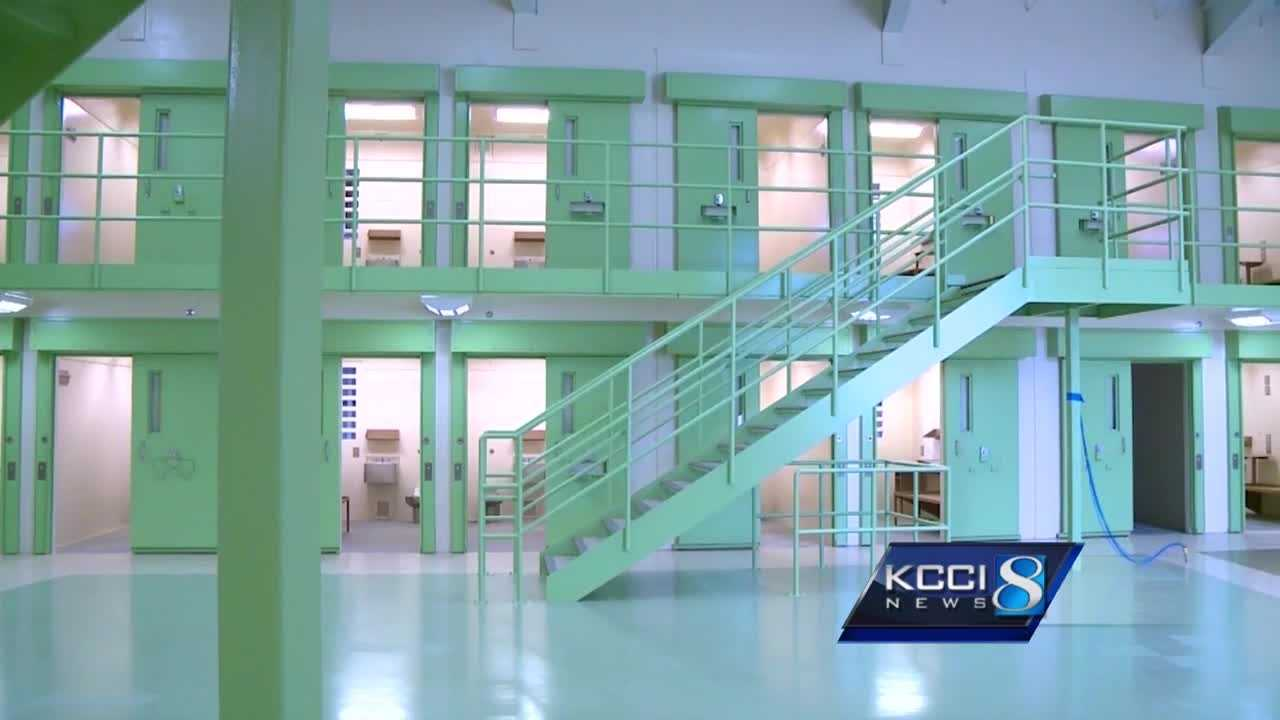 The program taught offenders about the serious effects their crimes had on victims.