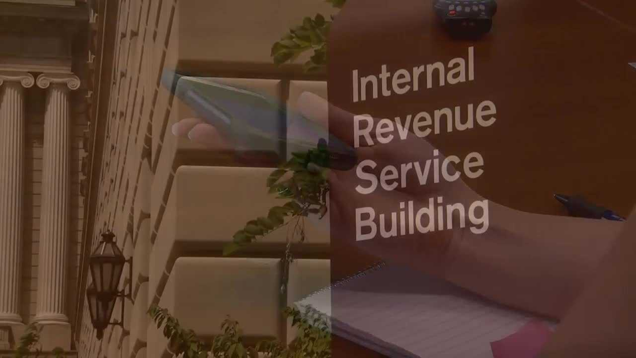 A nationwide tax scam is sweeping through Iowa.