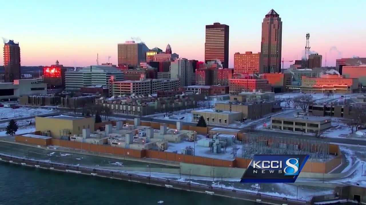 greater des moines partnership expands music scene