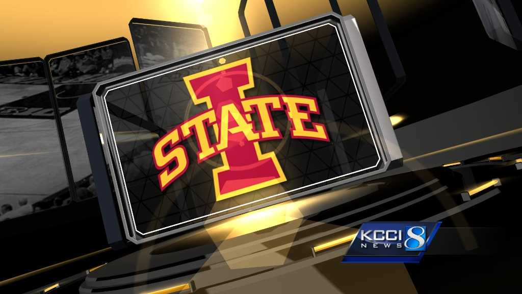 iowa state cyclones 2016 new graphics
