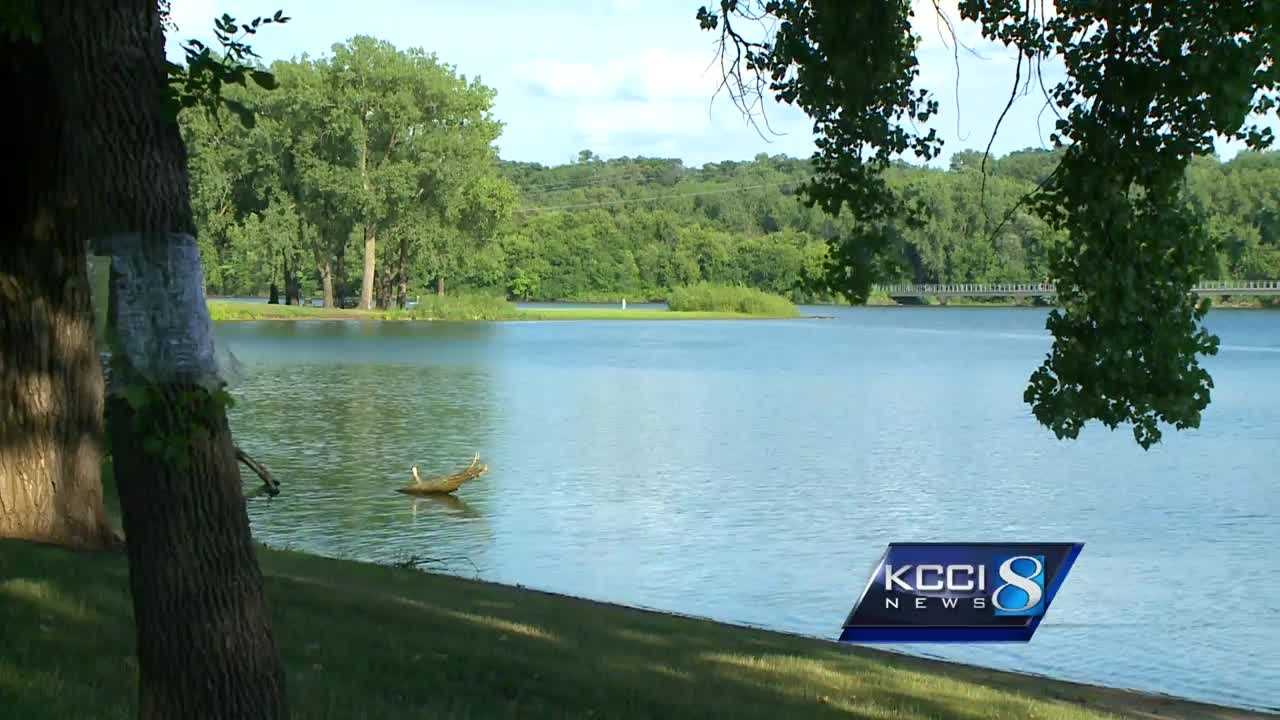 Changes for one of the most popular parks in the metro are being considered.