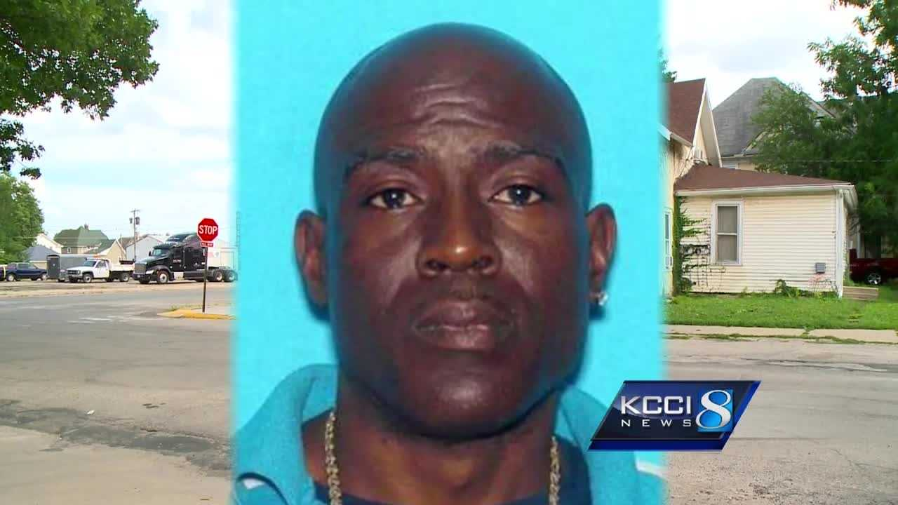 Police are asking for the public's help in locating the gunman.