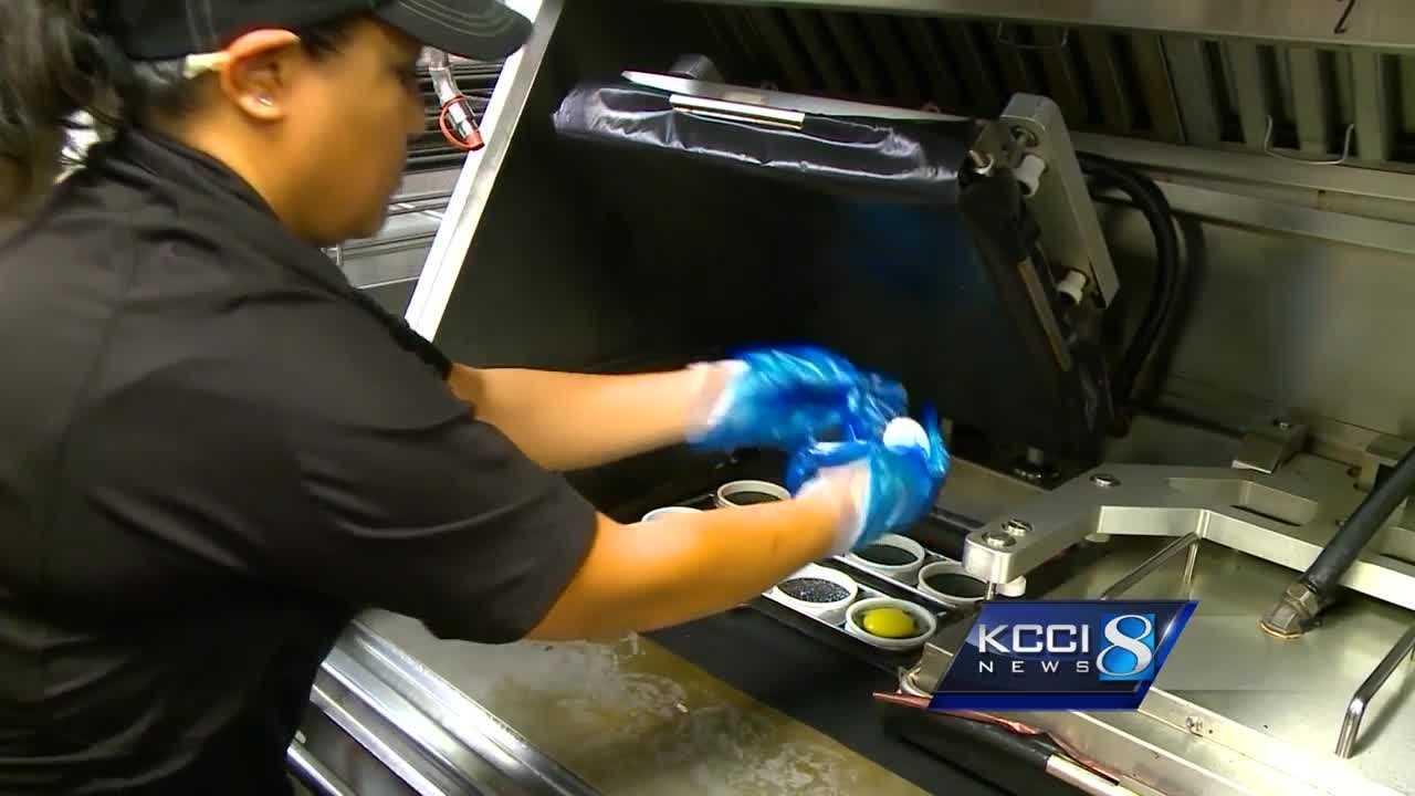 task force finalizes proposal to raise county minimum wage
