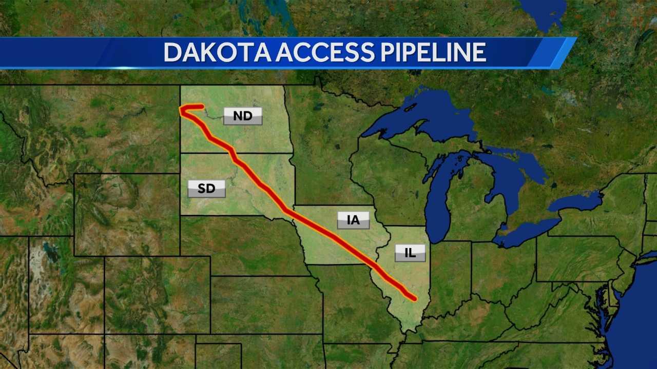 _pipeline map_0060.jpg