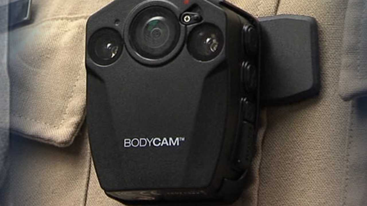 _body cam_0060.jpg
