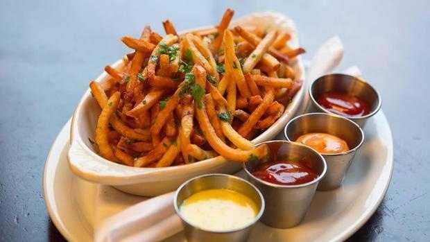 Django fries.jpg
