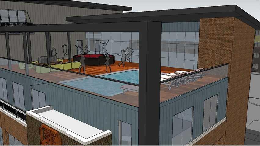 Ingersoll-rooftop.jpg