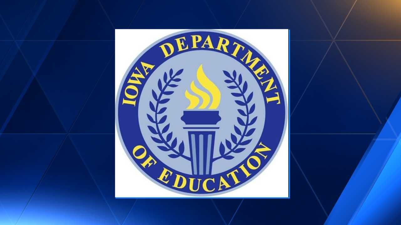 _department of education_0060.jpg