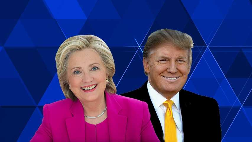 Clinton-Trump.jpg