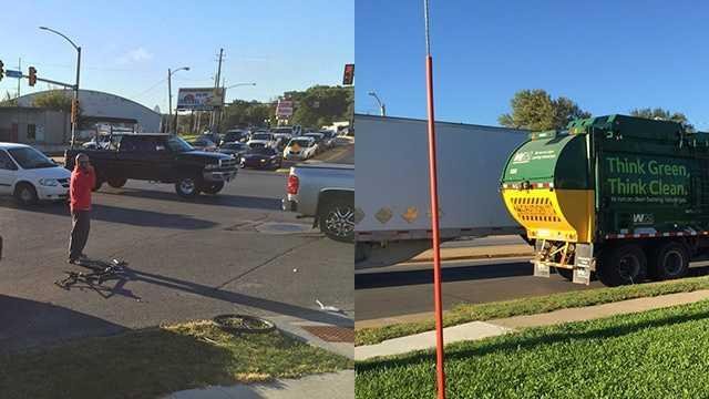 Dump-Truck-vs-bike-double.jpg
