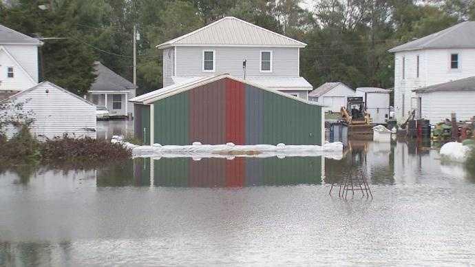 Oxford+Junction+Flood.jpg