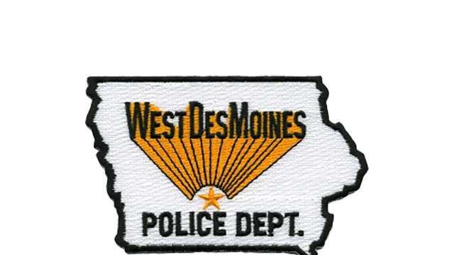West-Des-Moines-police.jpg