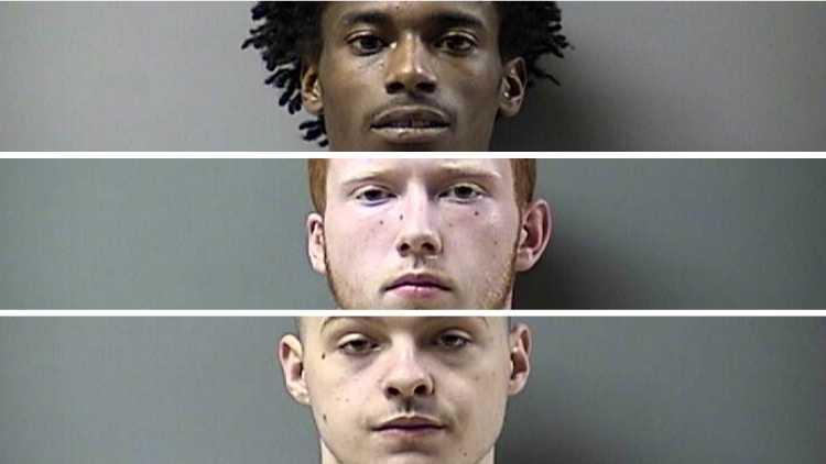 Robbery arrests.jpg