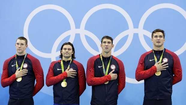 US-men-s-4x100m-medley-team.jpg
