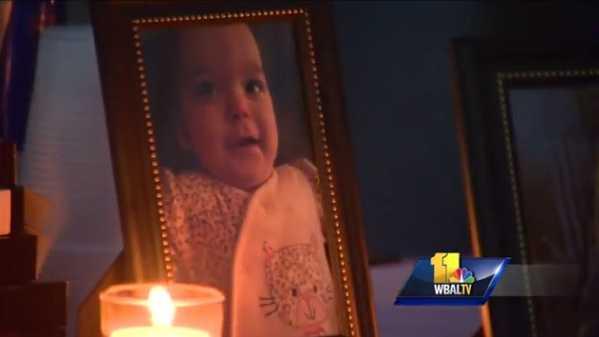 infant-killed.jpg