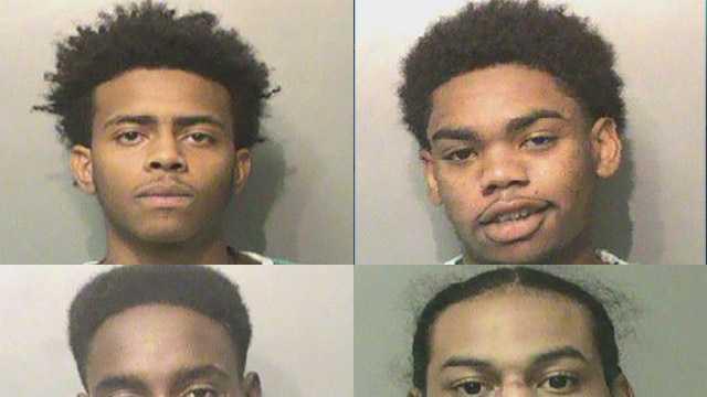 Robbery-suspectts.jpg