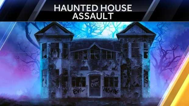 KETV haunted house.jpg