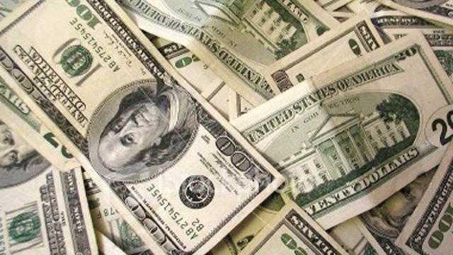 Cash Money - 27744739