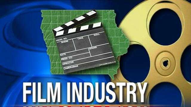 film office scandal film office investigation graphic - 21058403