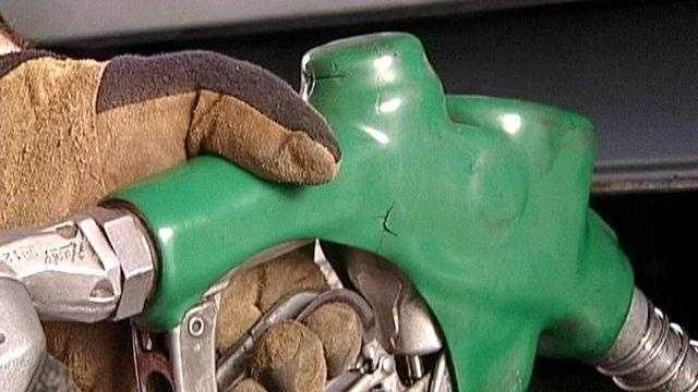 Gas pump price cu generic - 15771089