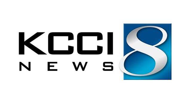 KCCI HD
