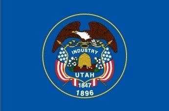 No. 29: Utah ($13.99)