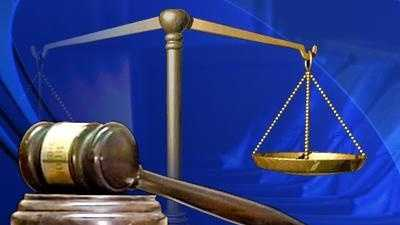 Law, legal, judicial, court, gavel, - 9441048