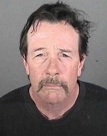 Joseph Thornton, 51, was arrested in connection with the rape and death of a Los Angeles County woman in 1981, authorities in Auburn said.