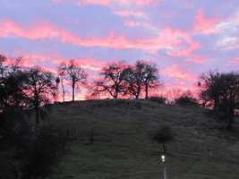 The median price for a home in Amador City is $422,200.
